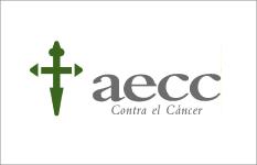 ASOCIACIÓN ESPAÑOLA CONTRA EL CÁNCER de Menorca