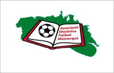 Associació Històrica del Futbol Menorquí