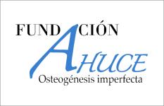 Fundación AHUCE