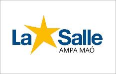 Ampa La Salle Mahón