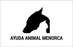 Ayuda Animal Menorca
