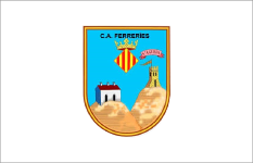 Club Atletisme Ferreries