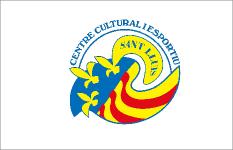 CENTRE CULTURAL I ESPORTIU SANT LLUÍS