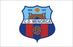 CLUB DEPORTIVO MENORCA