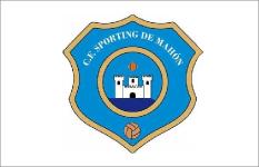 C.F.SPORTING DE MAHÓN