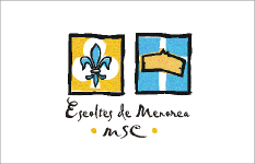 A.D.E. – Escoltes de Menorca