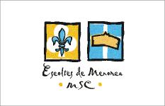 A.D.E. – Escoltes de Menorca - MSC