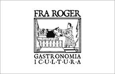 ASSOCIACIÓ FRA ROGER, GASTRONOMIA I CULTURA