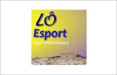 Lô Esport