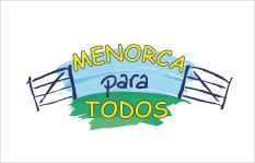 Menorca para todos