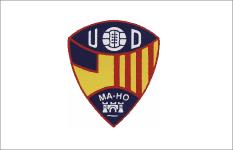 Unión Deportiva Mahón