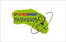 Club Menorca atletisme Interesport (Penya esportiva son Marçal-Extrem Menorca atletisme)