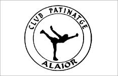 Club Patinatge Alaior