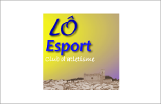 Club Atletismo Alaior Esport